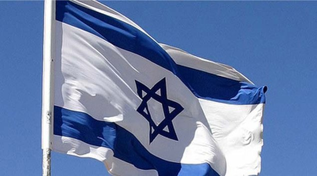 Собеседование с консулом Израиля - Блог про Израиль