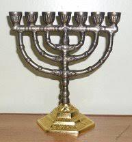 Минора из Израиля - Блог про Израиль