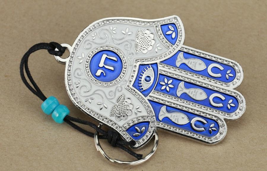 Сувениры из Израиля - Блог про Израиль