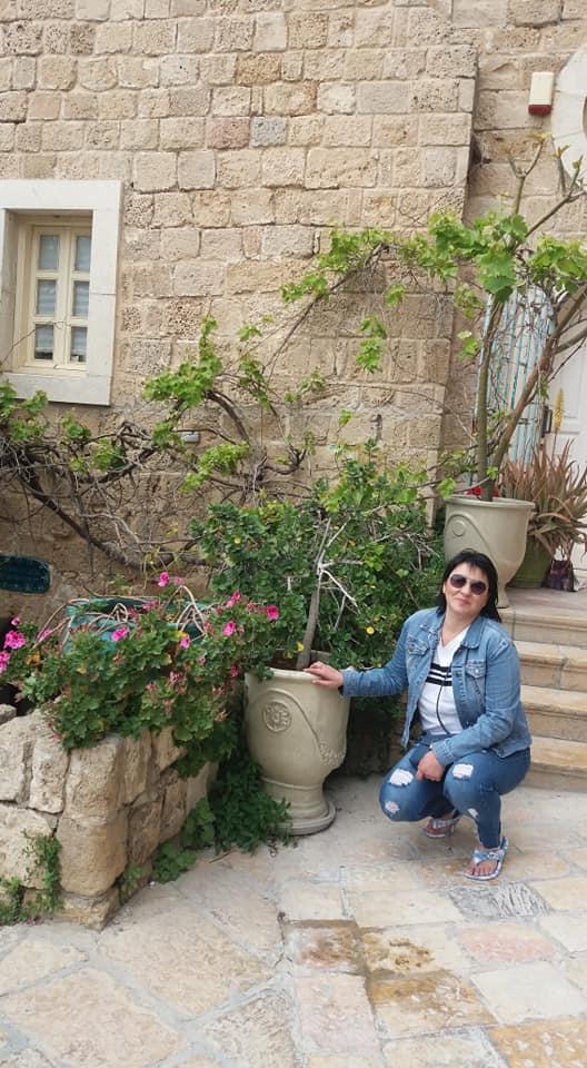 Прогулка по Яффо - Блог про Израиль