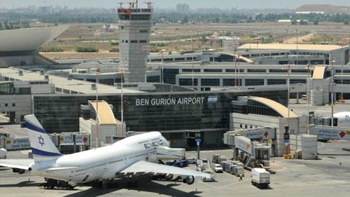 Подготовка к переезду в Израиль - Блог про Израиль
