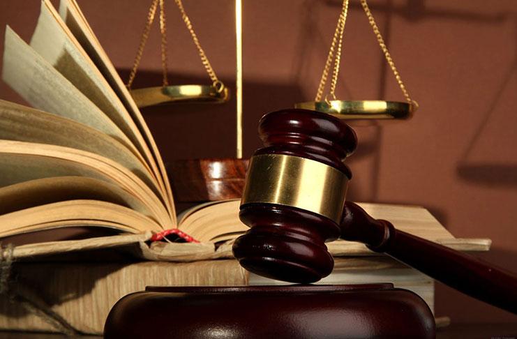 найти документы через суд для репатриации - Блог про Израиль