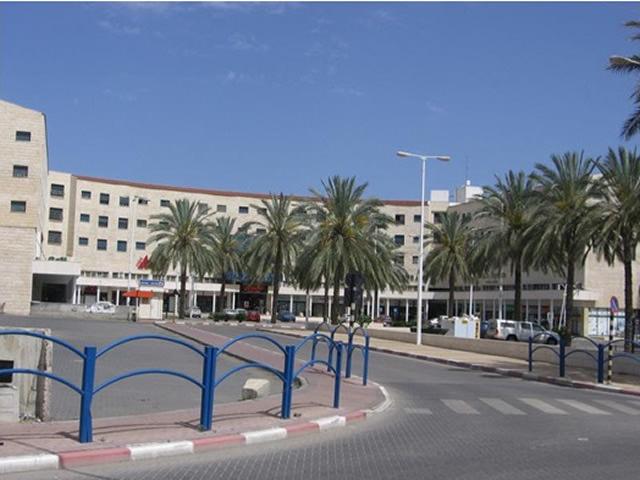 Сдерот Израиль - Блог про Израиль