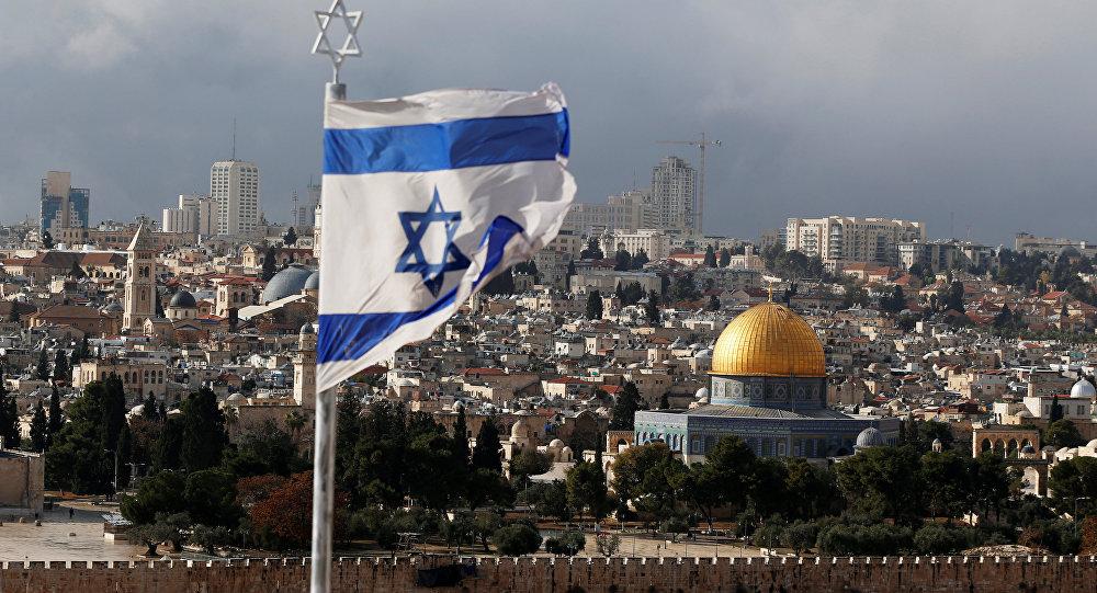 Консульская проверка Израиль - Блог про Израиль