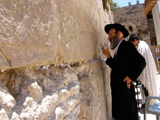 Святые места Израиль - Блог про Израиль