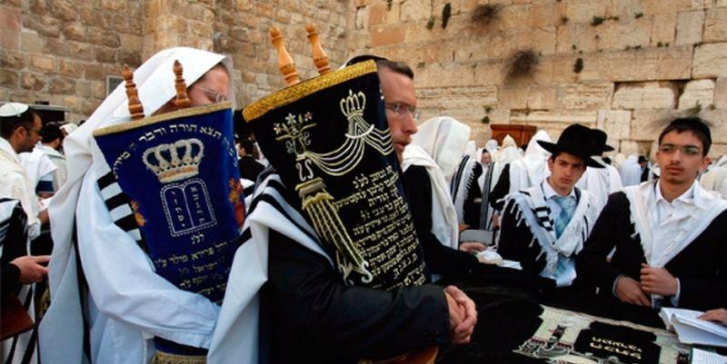 Песах в 2018 году - Блог про Израиль