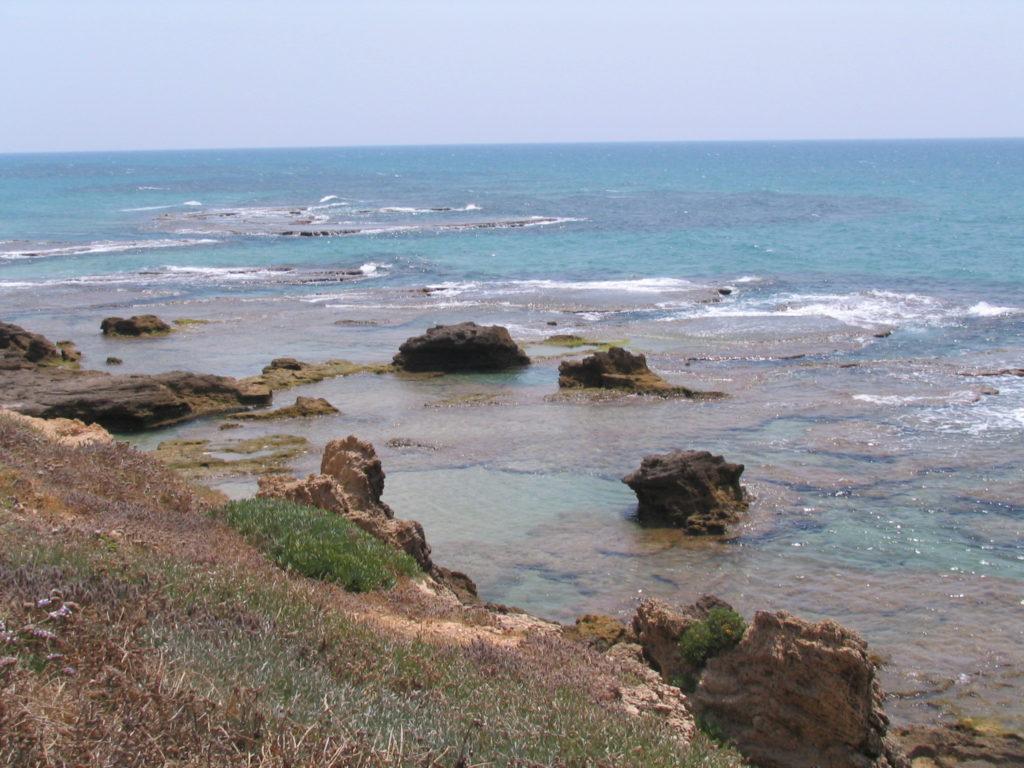 Бейт - Янай - Блог про Израиль