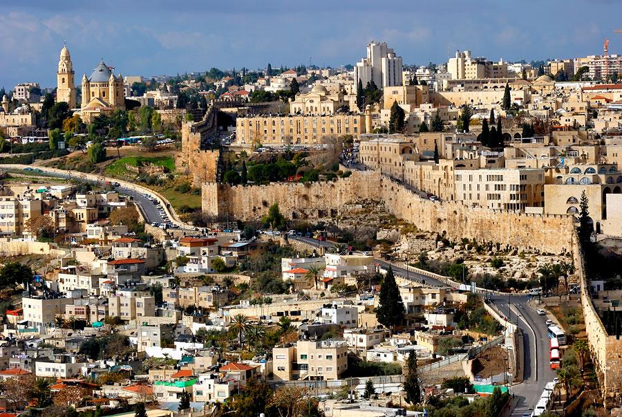 Репатриация - Блог про Израиль