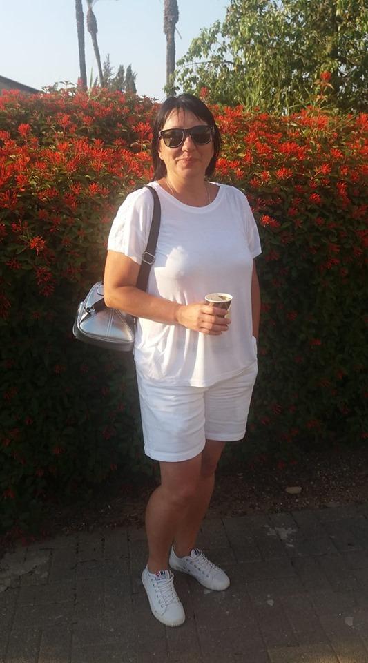 Кофе во время перерыва - Блог про Израиль