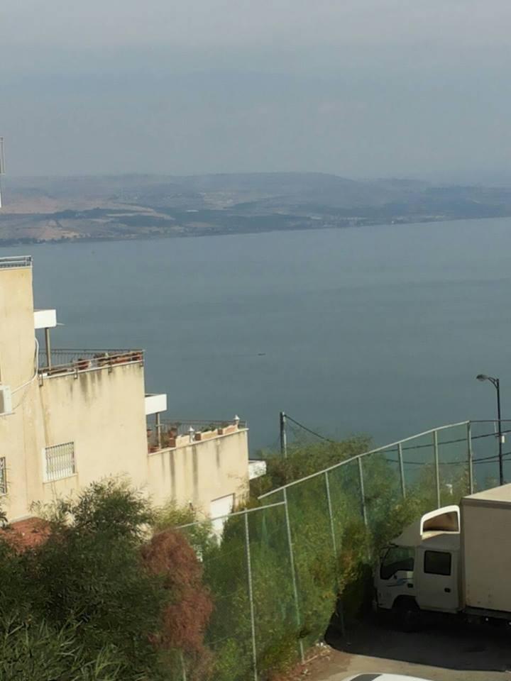 Временное жилье для репатриантов - Блог про Израиль