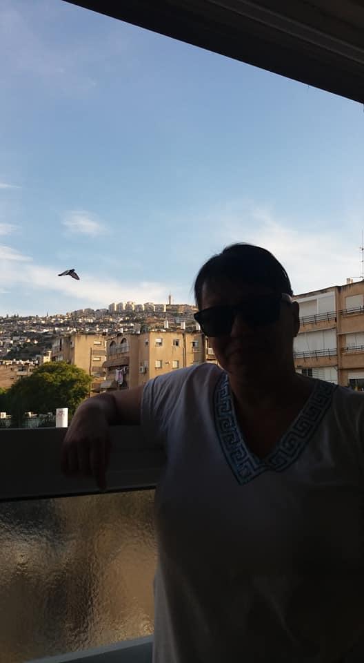 Фонд Дружбы - Блог про Израиль