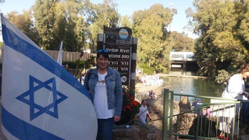 Репатриант в статусе одиночка - Блог про Израиль