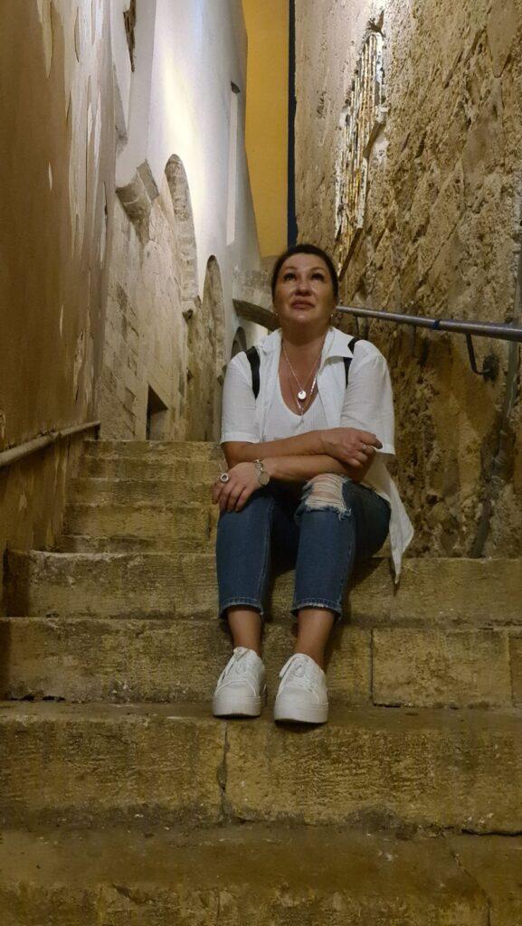 Яффо - Блог про Израиль